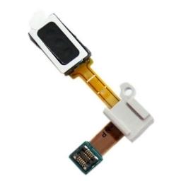 FLEX SAMSUNG S7560 S7562 GALAXY S DUOS AURICULAR Y SENSOR