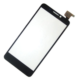 PANTALLA TACTIL TOUCH ALCATEL OT6030