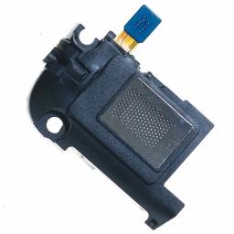 FLEX SAMSUNG S7270 S7272 S7275 GALAXY ACE 3 MODULO CONECTOR JACK Y PARLANTE