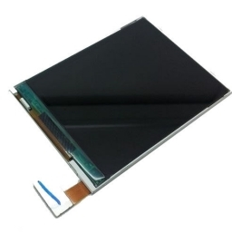 PANTALLA LCD DISPLAY HUAWEI Y100 U8185 ASCEND
