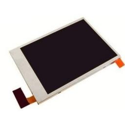 PANTALLA LCD DISPLAY HUAWEI U8100 U8110 C7500 U7520