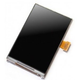 PANTALLA LCD DISPLAY SAMSUNG S6500 GALAXY MINI 2