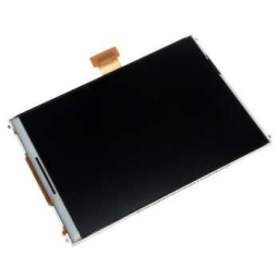 PANTALLA LCD DISPLAY SAMSUNG S6102 GALAXY Y DUOS