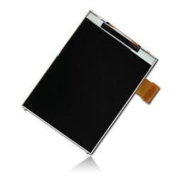 PANTALLA LCD DISPLAY SAMSUNG S5600 BLADE