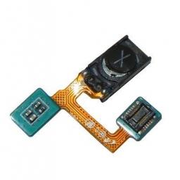 FLEX SAMSUNG S5690 GALAXY XCOVER FIX AURICULAR Y SENSOR