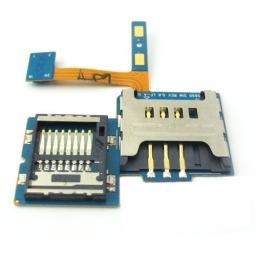 FLEX SAMSUNG S5690 GALAXY XCOVER FIX LECTOR SIM Y MICRO SD