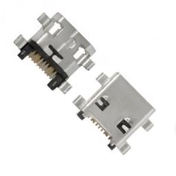 CONECTOR DE CARGA SAMSUNG S7270 S7272 S7275 GALAXY ACE 3