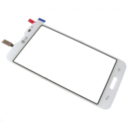 PANTALLA TACTIL TOUCH LG OPTIMUS L70 D320 BLANCA