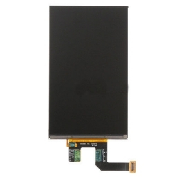 PANTALLA LCD DISPLAY LG OPTIMUS L70 D320 D325