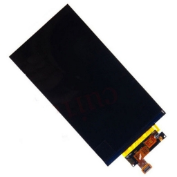 PANTALLA LCD DISPLAY LG OPTIMUS G2 MINI D620 D625