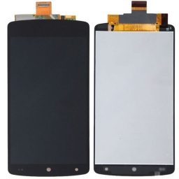 PANTALLA LCD DISPLAY CON TOUCH LG D820 NEXUS 5