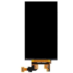 PANTALLA LCD DISPLAY LG D405 D410 D415 OPTIMUS L90