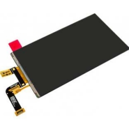 PANTALLA LCD DISPLAY LG D373 D380 D383 OPTIMUS L80