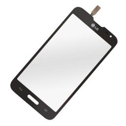 PANTALLA TACIL TOUCH LG D373 L80 NEGRA SIMPLE SIM