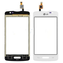 PANTALLA TACTIL TOUCH LG D213 L50 BLANCA SIMPLE SIM