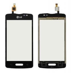 PANTALLA TACTIL TOUCH LG D213 L50 NEGRA SIMPLE SIM