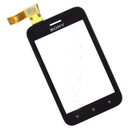 PANTALLA TACTIL TOUCH SONY XPERIA TIPO ST21