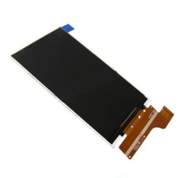 PANTALLA LCD DISPLAY ALCATEL OT4033 POP C3