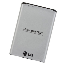 BATERÍA LG OPTIMUS L7 L7X P710 P711 P714 P715 P716 L7 2 BL-59JH