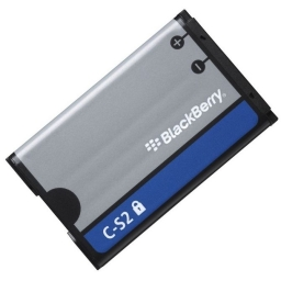 BATERIA BLACKBERRY 8300 8520 8530 8700 9300 CS-2