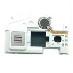 FLEX SAMSUNG S6810 S6812 GALAXY FAME PARLANTE BUZZER Y VIBRADOR