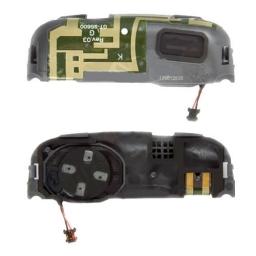 FLEX SAMSUNG S5600 BLADE PARLANTE BUZZER Y ANTENA