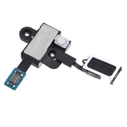 FLEX SAMSUNG GALAXY NOTE 2 N7100 AURICULAR Y CONECTOR JACK AURICULARES