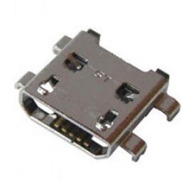 CONECTOR DE CARGA SAMSUNG S6310 S6312 GALAXY YOUNG I8260 I8262 S5310