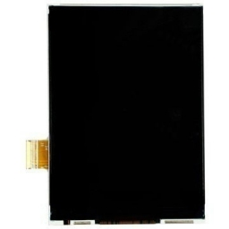 PANTALLA LCD DISPLAY SAMSUNG G110H GALAXY POCKET 2