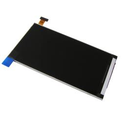 PANTALLA LCD DISPLAY ALCATEL OT 5050 ONE TOUCH POP S3