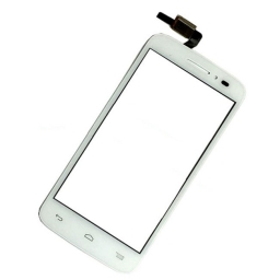 PANTALLA TACTIL TOUCH ALCATEL OT 5042 POP 2 BLANCA