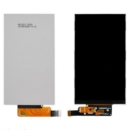 PANTALLA LCD DISPLAY SONY S39H S39C C2304 C2305 XPERIA C