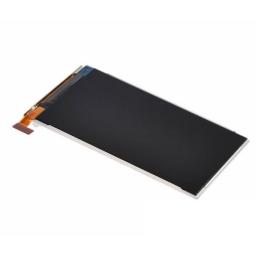 PANTALLA LCD DISPLAY NOKIA ASHA 311