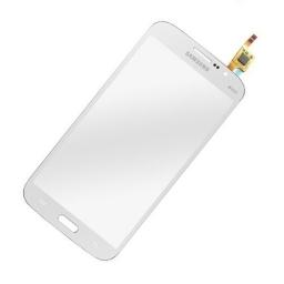PANTALLA TACIL TOUCH SAMSUNG i9150 i9152 GALAXY MEGA 5.8 BLANCA