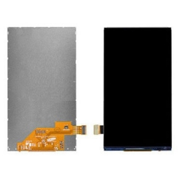PANTALLA LCD DISPLAY SAMSUNG i9150 i9152 GALAXY MEGA 5.8