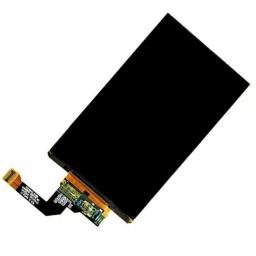 PANTALLA LCD DISPLAY LG E450 E455 E460 OPTIMUS L5 II