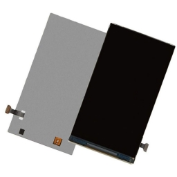 PANTALLA LCD DISPLAY HUAWEI Y330 U11 ASCEND