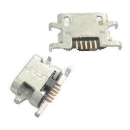 CONECTOR DE CARGA SONY C1904 C1905 C2004 C2005 XPERIA M