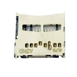 LECTOR MICRO SD SONY C5303 C5302 M35H ERICSSON XPERIA SP