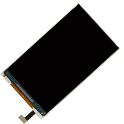 PANTALLA LCD DISPLAY HUAWEI Y300 T8833