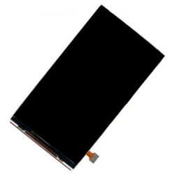 PANTALLA LCD DISPLAY HUAWEI Y530 ASCEND