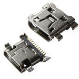 CONECTOR DE CARGA LG D855 OPTIMUS G3