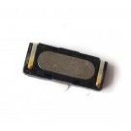 AURICULAR BLACKBERRY Z30