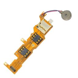 FLEX HUAWEI Y530 ASCEND LECTOR DOBLE SIM MICRO SD Y VIBRADOR