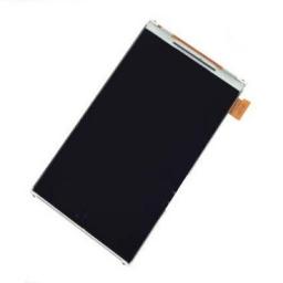 PANTALLA LCD DISPLAY SAMSUNG S7260 S7262 GALAXY STAR PRO DUOS