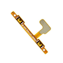 FLEX SAMSUNG G925 GALAXY S6 EDGE BOTONES VOLUMEN