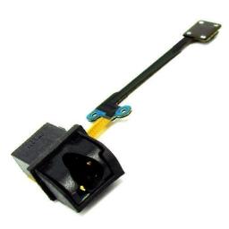 FLEX SAMSUNG GALAXY GRAND DUOS I9060 I9062 AURICULARES JACK 3.5
