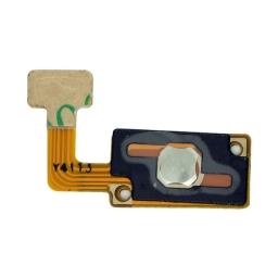 FLEX SAMSUNG G7102 G7105 G7106 G7108 G7109 GALAXY GRAND 2 ENCENDIDO