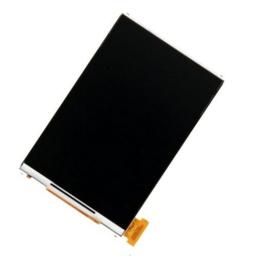 PANTALLA LCD DISPLAY SAMSUNG G130HN GALAXY YOUNG 2