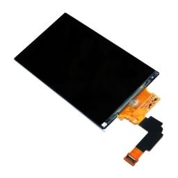 PANTALLA LCD DISPLAY LG P880 OPTIMUS 4X HD